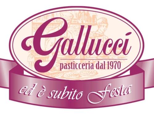 Gallucci Pasticceria